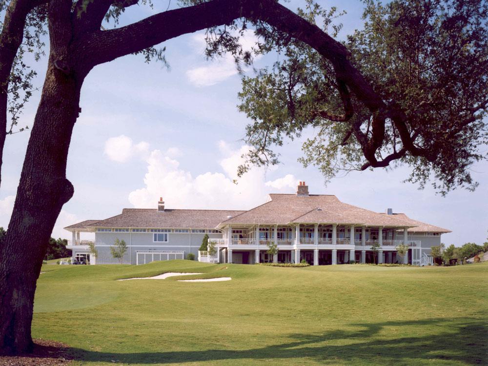 eagle-point-golf-1